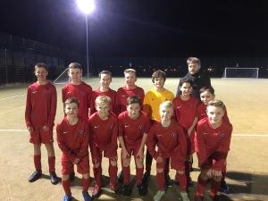 s1-football-team