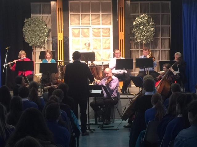 ten-pieces orchestra 2