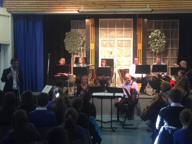 ten-pieces orchestra 3