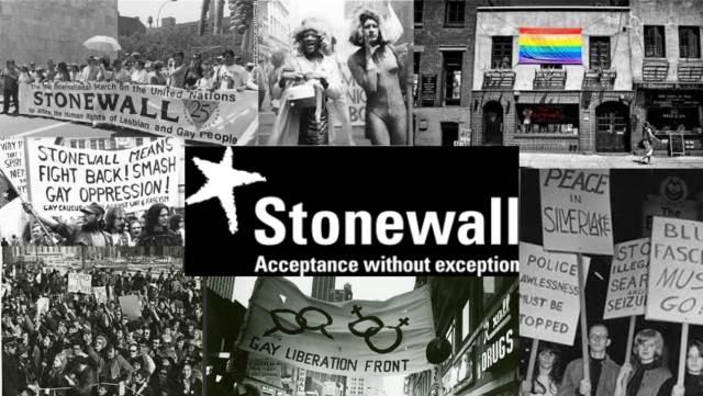 Stonewall pic